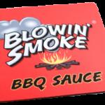 blowin-smoke-9766-copy-200x200