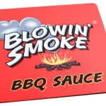 blowin-smoke-9766-copy-720x520