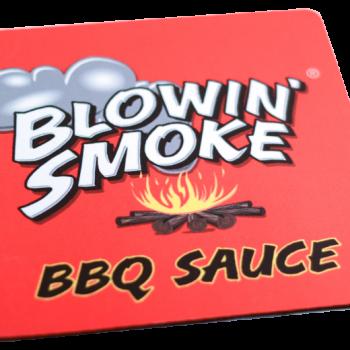 blowin-smoke-9766-copy-720x520