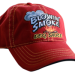 blowin-smoke-9768-copy-200x200