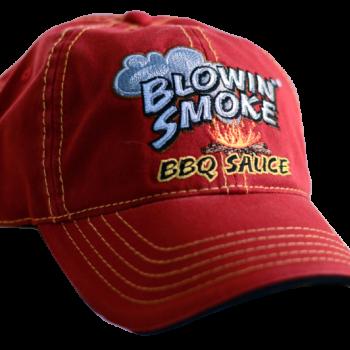 blowin-smoke-9768-copy-720x532