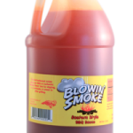 blowin-smoke-9777-copy-200x200