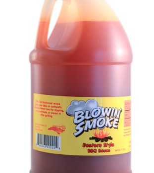 blowin-smoke-9777-copy-311x500