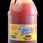blowin-smoke-9777-copy-394x400