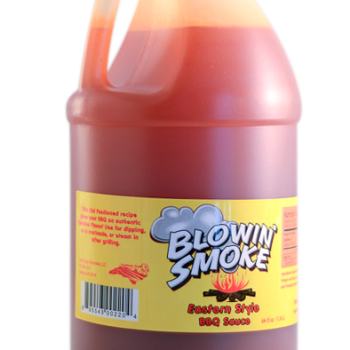 blowin-smoke-9777-copy-394x400