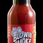 blowin-smoke-9787-copy-200x200