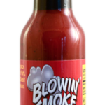 blowin-smoke-9787-copy-200x546