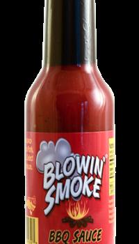 blowin-smoke-9787-copy-200x546