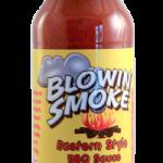 blowin-smoke-9798-copy-200x200