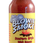 blowin-smoke-9798-copy-279x400