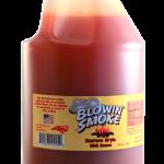 blowin-smoke-9804-copy-377x400